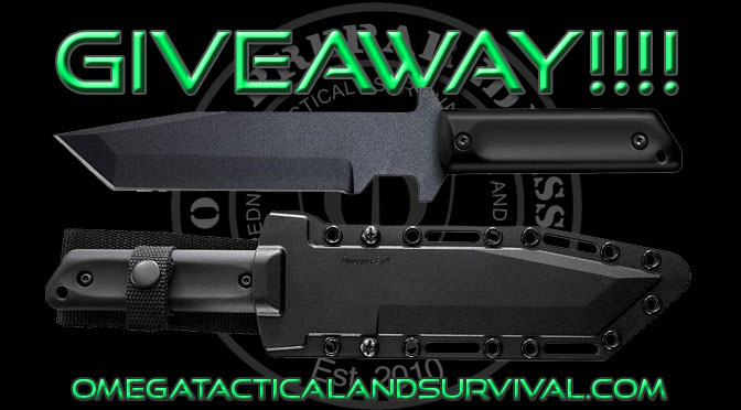 Giveaway!!!!!!!
