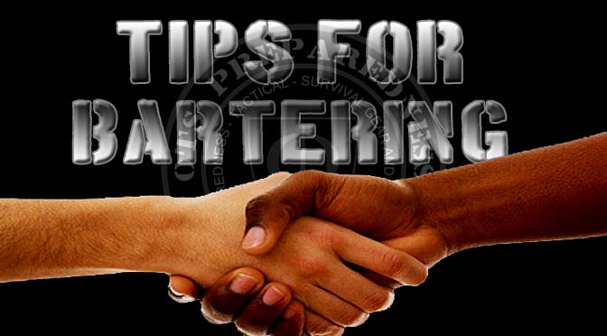 How to Become a Pro in Bartering – The Ultimate Guide