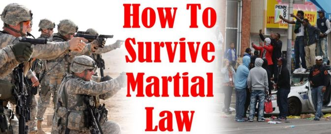 Preppers-Will-How-To-Survive-Martial-Law1